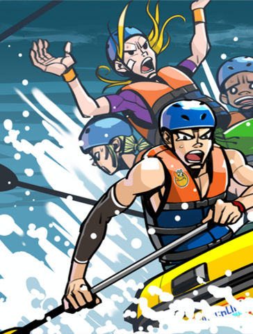 File:Summer rafting 1.png