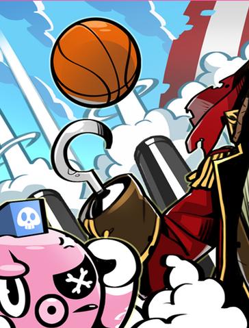 File:Pirate king 1.png