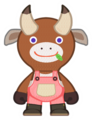 Kint doll cow.png