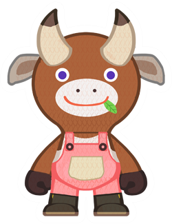 File:Kint doll cow.png