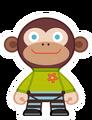 Kint doll monkey.png