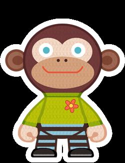 File:Kint doll monkey.png