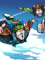 Fly to the sky 1.png
