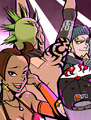 Its party time 1.png