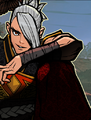 Ace of wulin -4 3.png