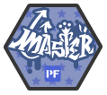 File:Master PF.png