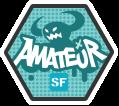 File:Amateur SF.png