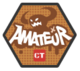 Amateur CT