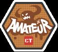 File:Amateur CT.png