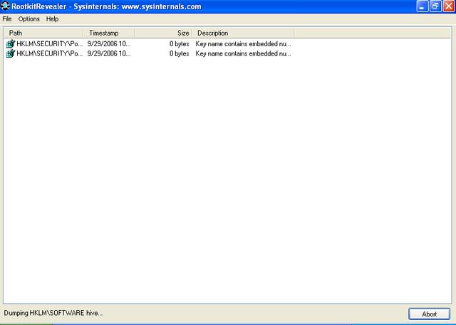 File:RootkitRevealer .PNG