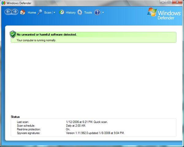 File:Windows Defender.jpg