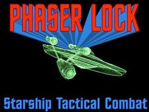 Phaser Lock