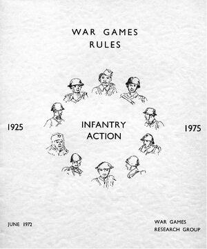 Wargamerules19251975