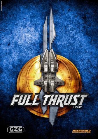 File:Full Thrust Lite.jpg