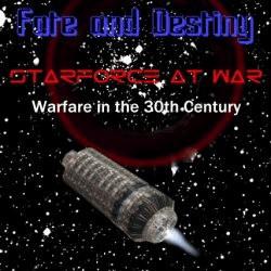 File:Fate & Destiny.jpg