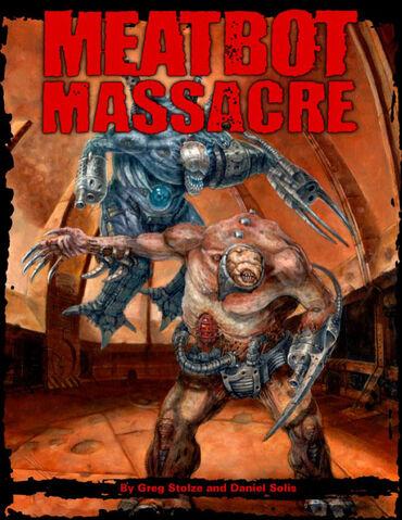 File:Meatbot Massacre.jpg