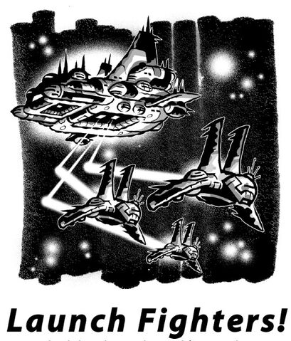 File:Launch Fighters.jpg