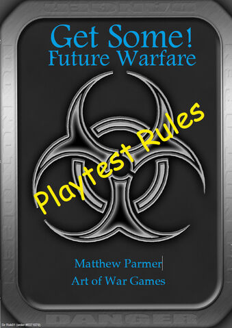 File:Get Some Future Warfare.jpg
