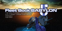 Fleet Book Babylon 5