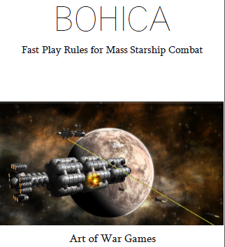 File:BOHICA.png