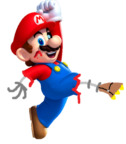 File:F. Mario.png