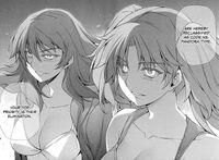 N3 Sisters
