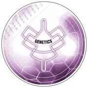Freezing-Genetics-logo
