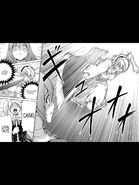 Zero Chapter 26 cassie-arc2c