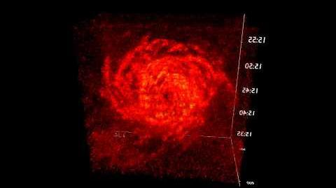 NGC628