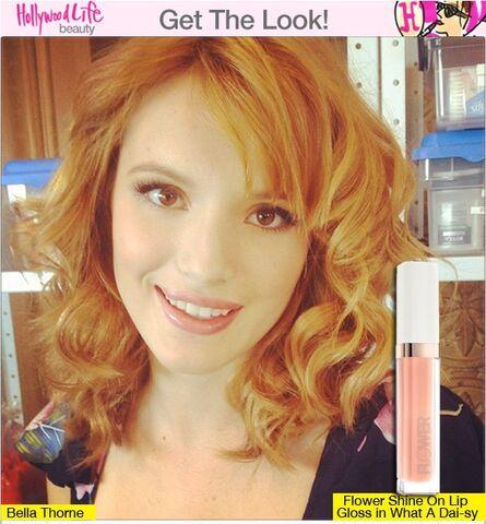 File:Bella-thorne-get-the-look-flower-lips-lead.jpg