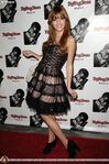 Bella-thorne-rolling-stone-event