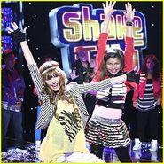 Bella-shake-up-pics (1)