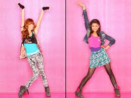 File:Bella and zendaya.jpg