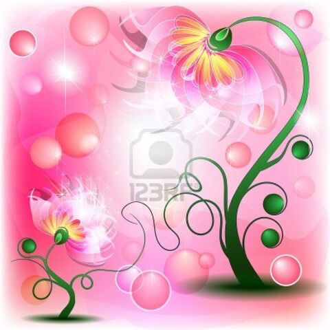 File:12493484-fairy-pink-mum-and-baby-flowers-in-abstract-dreamy-background.jpg