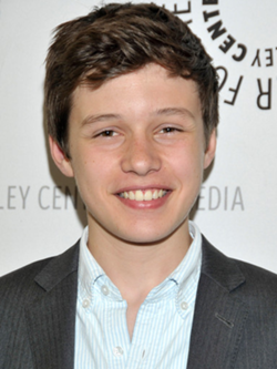 File:Nick robinson.png