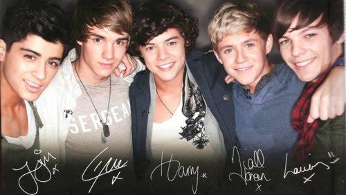 File:Molly love one direction.jpg