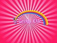 Geekly