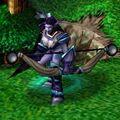 Thumbnail for version as of 18:46, September 21, 2008