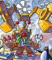 Thumbnail for version as of 21:26, September 28, 2008