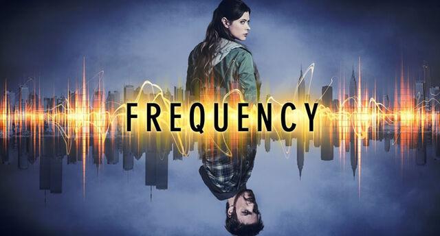 File:Frequency Episode Slider.jpg