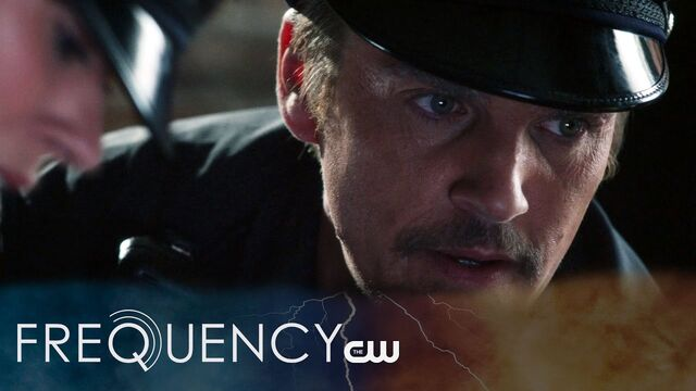 File:Frequency S1 E5.jpg
