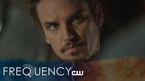 Frequency The Near-Far Problem Scene The CW