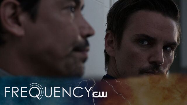File:Frequency S1 E2.jpg