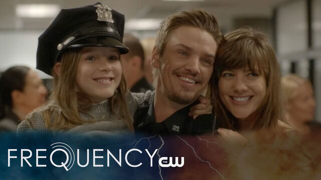 File:Frequency S1 E7.jpg