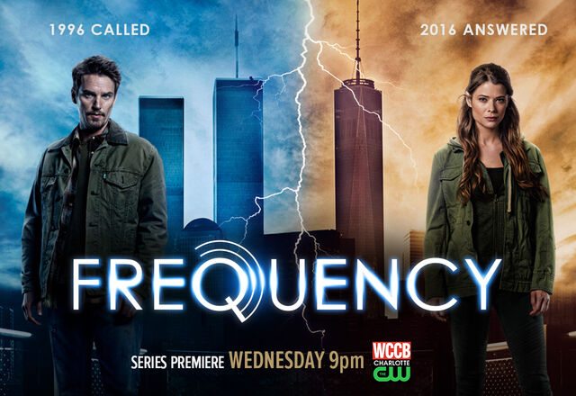 File:Frequency CW Poster.jpg