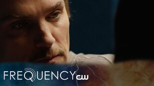 Frequency S1 E12