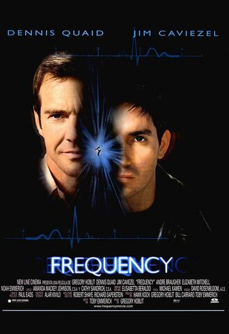 File:Frequency Movie Poster 001.jpg