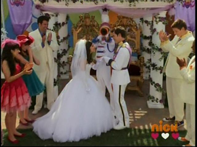 File:Royal Wedding.png