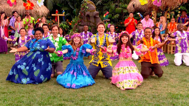 File:Rock the Luau.jpg