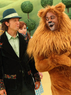 File:Cowardly Lion.jpg